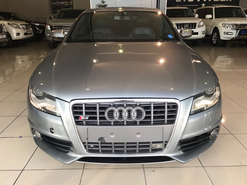 car loans premium diego san inventory cars luxury quattro audi for carlsbad sale ca plus