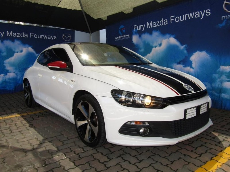 news scirocco car sale price sales edition for volkswagen r new wolfsburg white