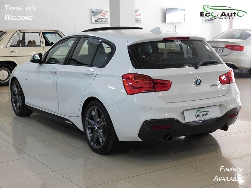 Bmw Extended Warranty On Used Cars