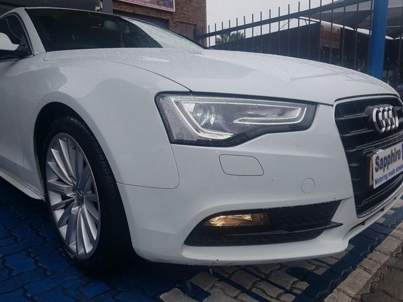 Image Result For Audi A Sportback For Sale In Pretoria