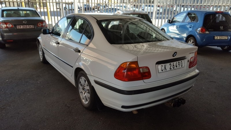 No Licence Car Dealers Cape Town