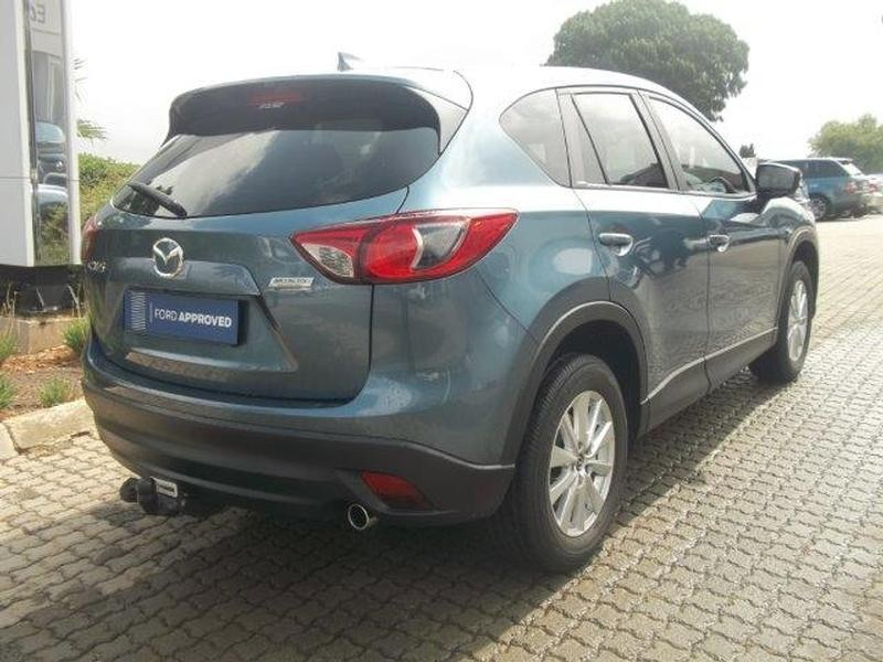 used mazda cx 5 2 0 active auto for sale in gauteng id 3221737. Black Bedroom Furniture Sets. Home Design Ideas