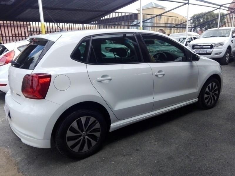 Audi rs5 for sale gauteng 11