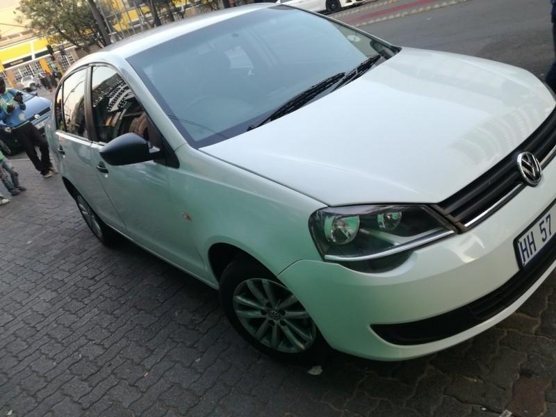 Audi SA  Used Audi cars for sale  AutoTrader