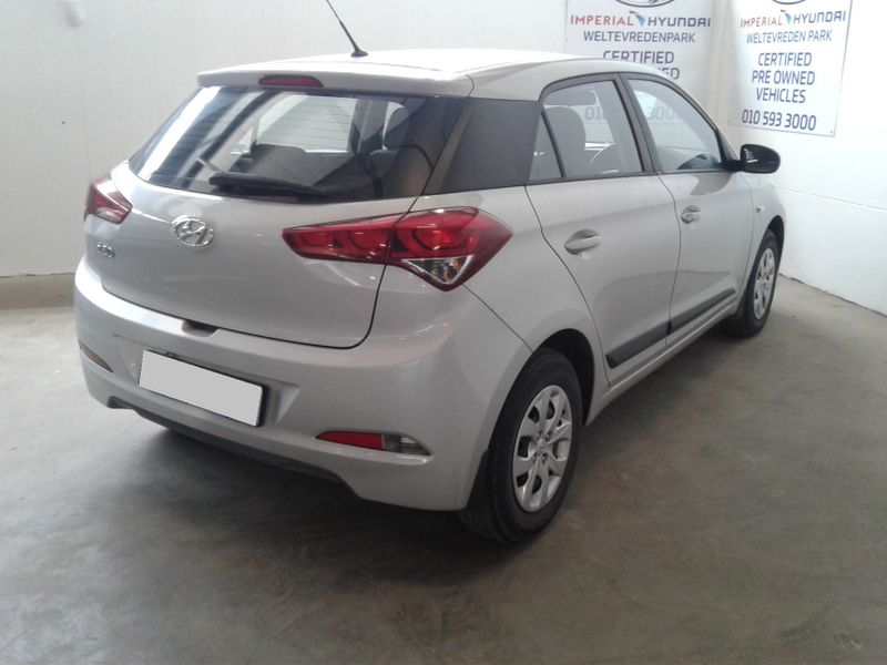 Pick up Nedbank Repo Vehicles  UTurn Repossessed Cars