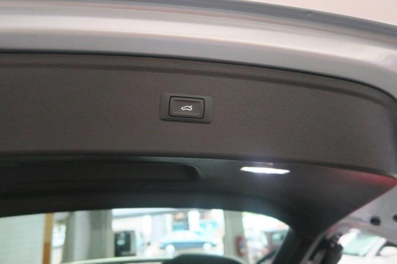 Used Audi Sq5 3 0 Tfsi Quattro Tiptronic For Sale In Western Cape Cars Co Za Id 3239429