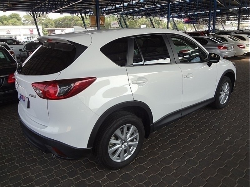 used mazda cx 5 2 0 active auto for sale in gauteng id 3240523. Black Bedroom Furniture Sets. Home Design Ideas