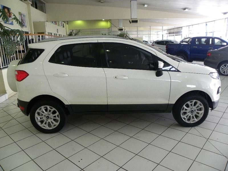 Image Result For Ford Ecosport Reverse Camera