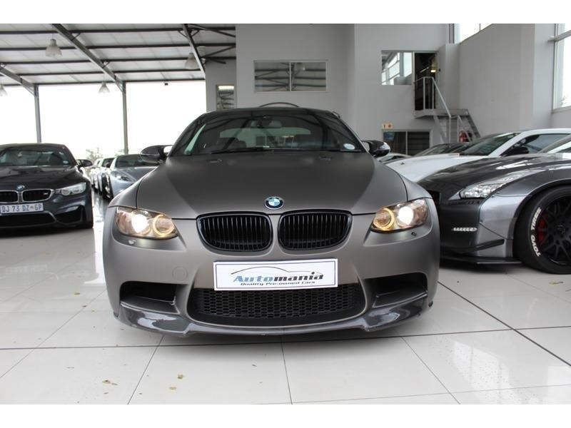 used bmw m3 2010 bmw m3 coupe auto for sale in gauteng id 3267301. Black Bedroom Furniture Sets. Home Design Ideas