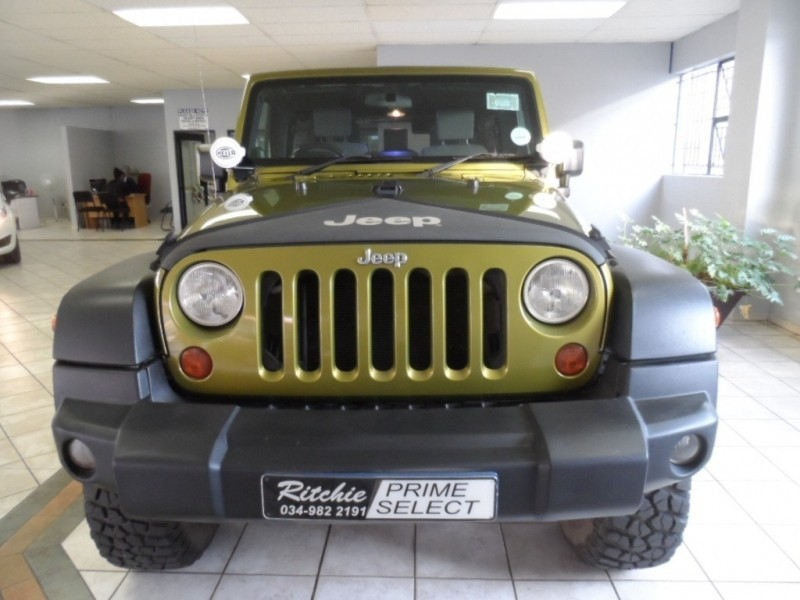 used l rubicon jeep francisco htm wrangler ca san main aev edition stock unlimited for sale c