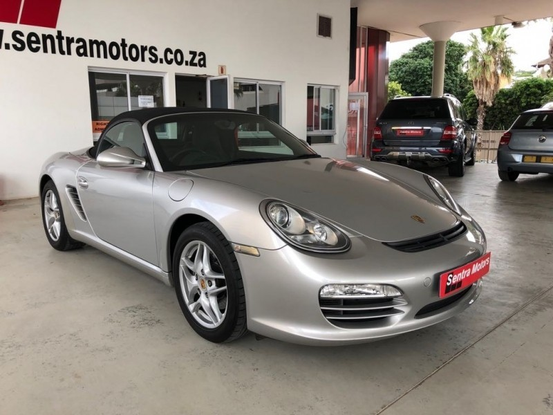 used porsche boxster pdk for sale in free state id 3281555. Black Bedroom Furniture Sets. Home Design Ideas