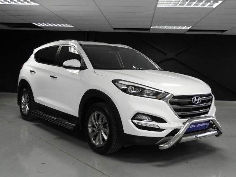 used hyundai tucson 1 7 crdi executive for sale in gauteng. Black Bedroom Furniture Sets. Home Design Ideas