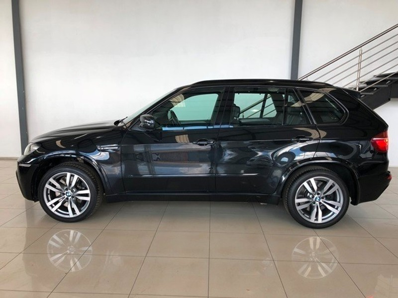 used bmw x5 m for sale in gauteng id 3289913. Black Bedroom Furniture Sets. Home Design Ideas