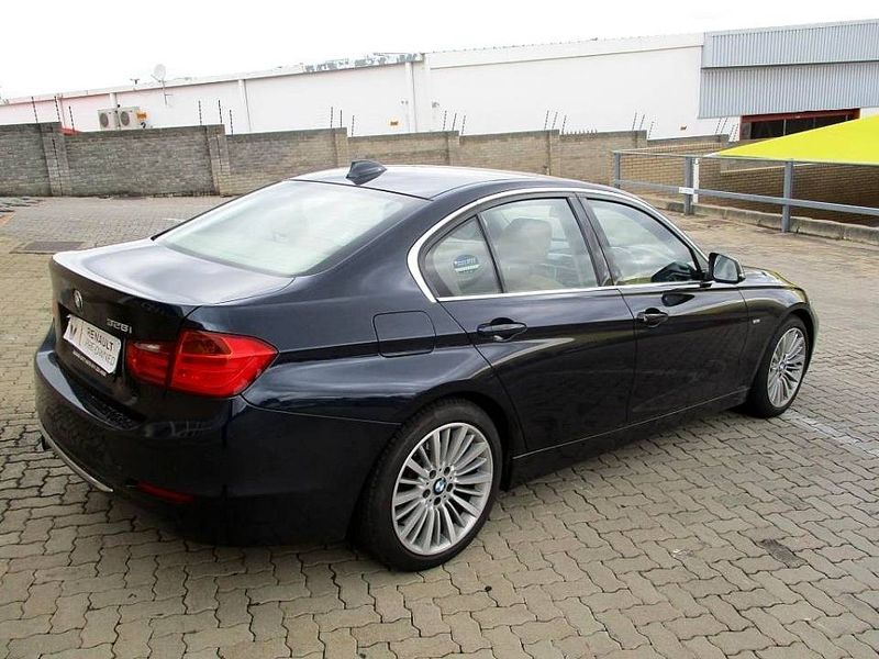 used bmw 3 series 328i a t f30 for sale in gauteng id 3291399. Black Bedroom Furniture Sets. Home Design Ideas