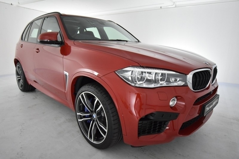 used bmw x5 m for sale in gauteng id 3297312. Black Bedroom Furniture Sets. Home Design Ideas