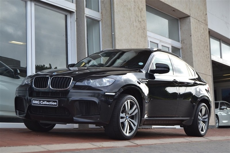used bmw x6 m for sale in kwazulu natal id. Black Bedroom Furniture Sets. Home Design Ideas