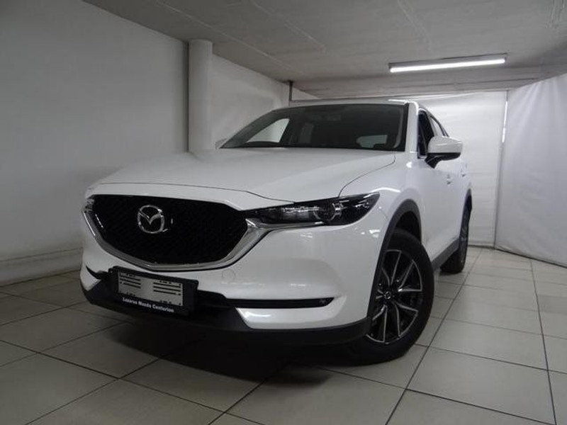 used mazda cx 5 2 0 dynamic auto for sale in gauteng id 3312892. Black Bedroom Furniture Sets. Home Design Ideas