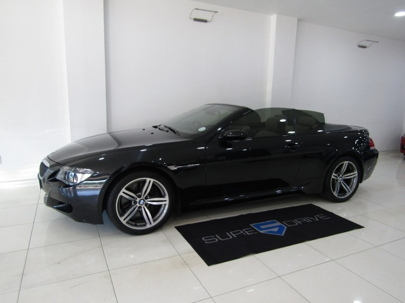 sale here stock bmw il chicago for near best click of