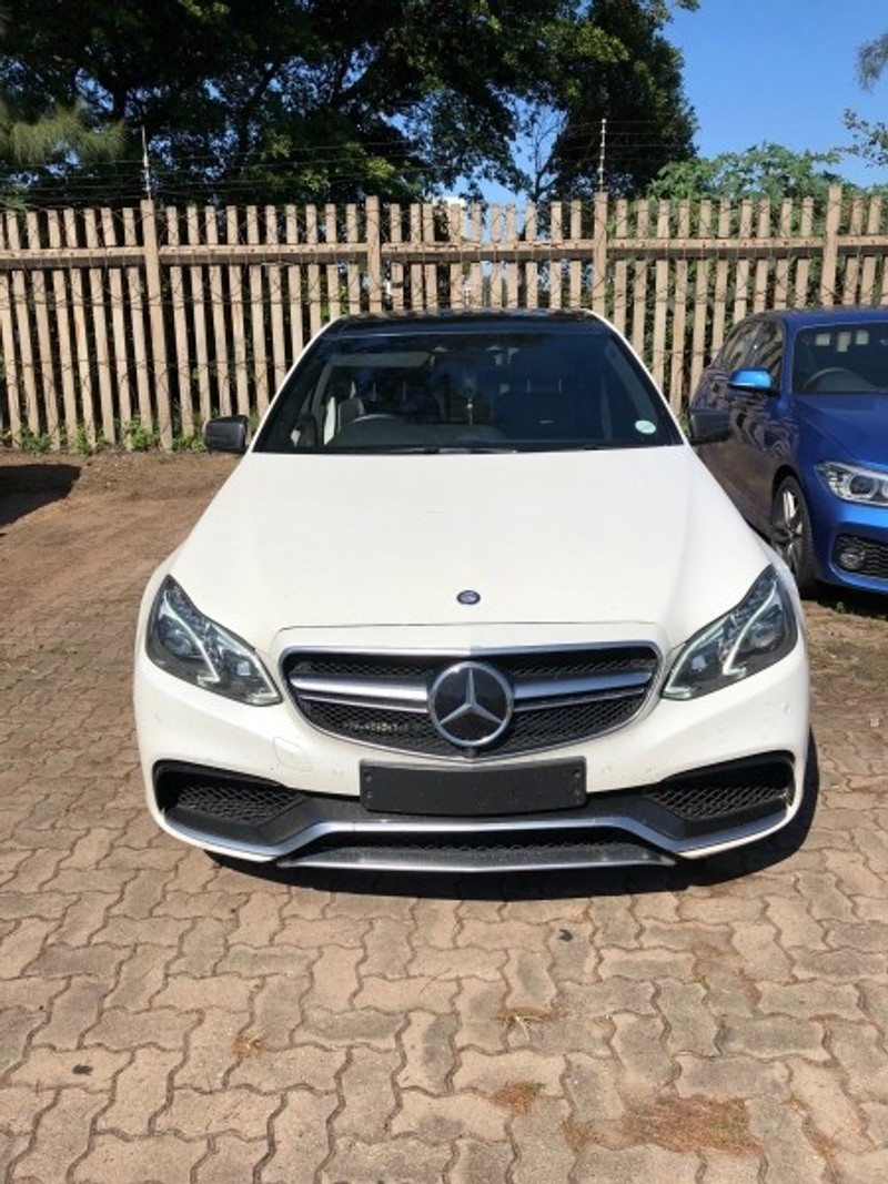 used mercedes benz e class e63s amg mercedes for sale in. Black Bedroom Furniture Sets. Home Design Ideas
