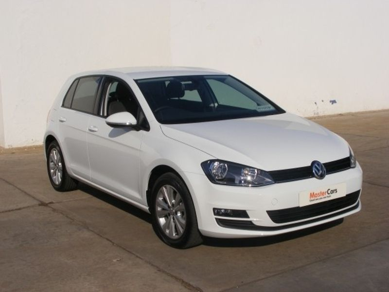 used volkswagen golf vii 1 4 tsi comfortline dsg for sale in eastern cape id 3339526. Black Bedroom Furniture Sets. Home Design Ideas