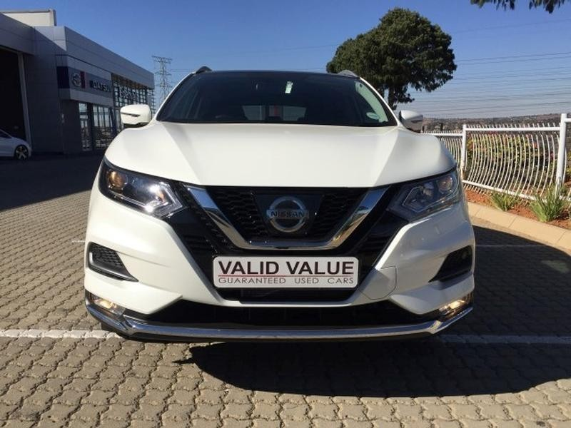 used nissan qashqai 1 5 dci tekna for sale in gauteng id 3360302. Black Bedroom Furniture Sets. Home Design Ideas