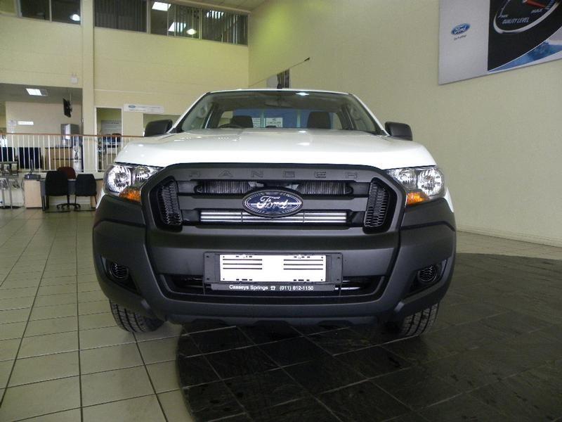 Image Result For Ford Kuga Finance No Deposit