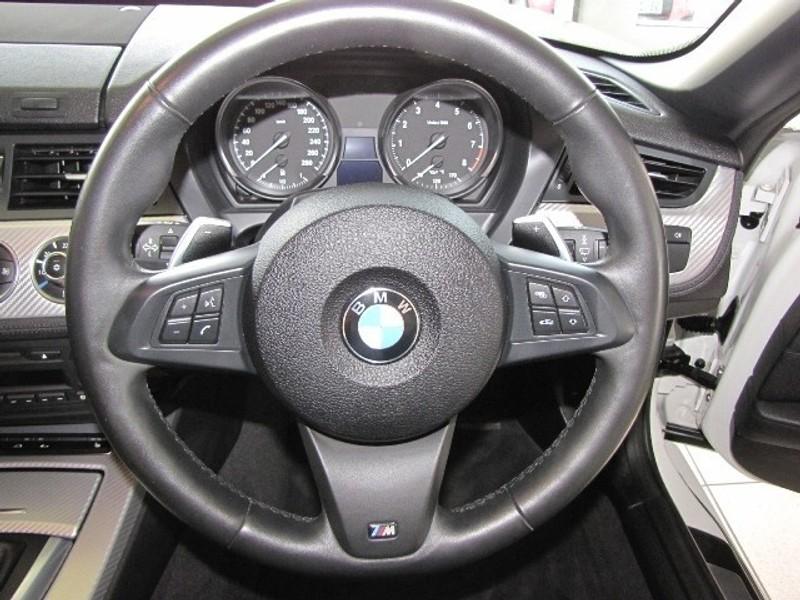 Used Bmw Z4 Bmw Z4 For Sale In Eastern Cape Cars Co Za Id 3377382