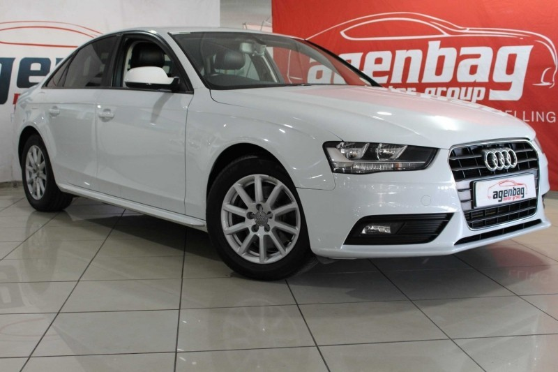 Used audi a4 s multitronic for sale in north west for Audi a4 1 8 t motor for sale