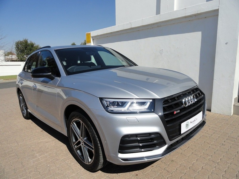 used audi sq5 3 0 tfsi quattro tiptronic for sale in mpumalanga id 3386518. Black Bedroom Furniture Sets. Home Design Ideas