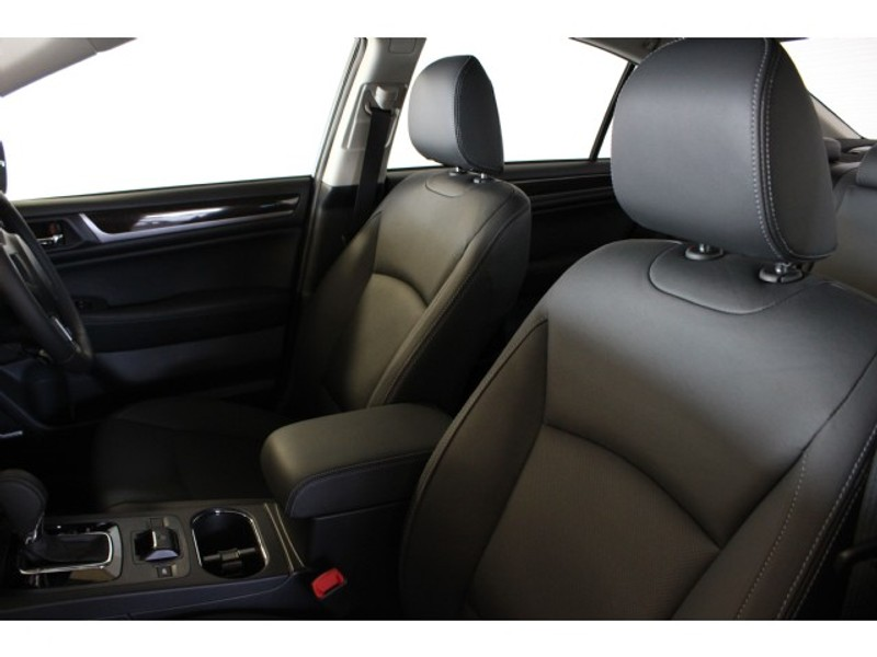 used subaru legacy 3 6 r s cvt for sale in gauteng id 3387976. Black Bedroom Furniture Sets. Home Design Ideas