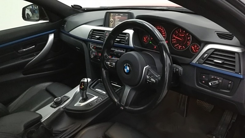 used bmw 4 series 428i coupe m sport auto for sale in kwazulu natal id 3426352. Black Bedroom Furniture Sets. Home Design Ideas