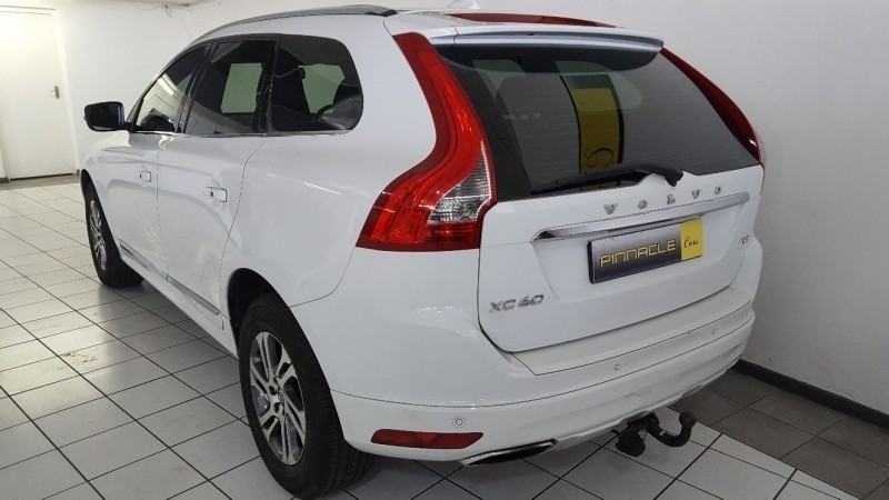 used volvo xc60 d4 elite geartronic for sale in gauteng id 3430354. Black Bedroom Furniture Sets. Home Design Ideas