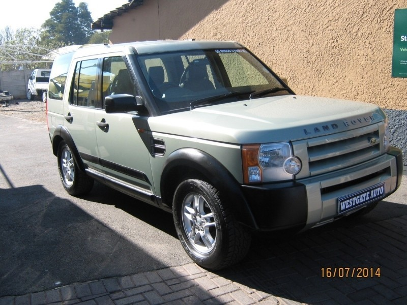 discovery ca motors in for inventory at rover thousand land landrover regular sale inc details allen oaks