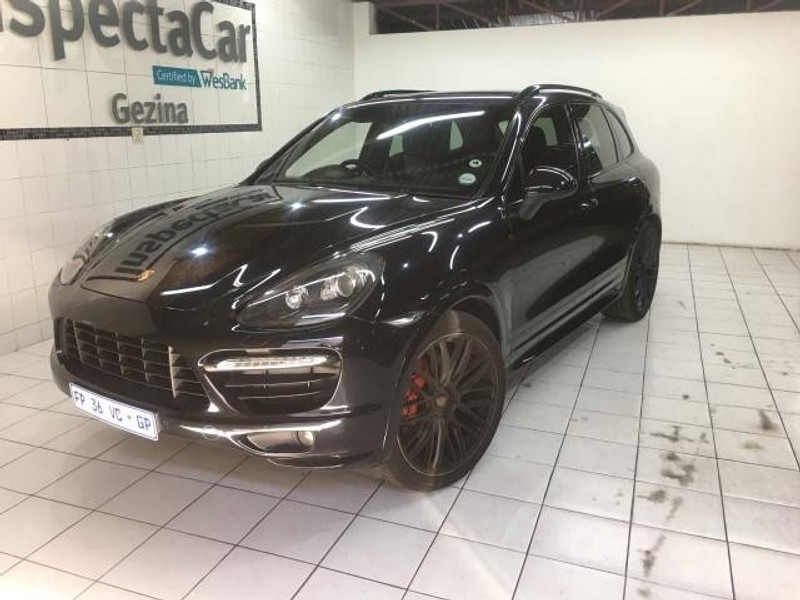 used porsche cayenne gts tiptronic for sale in gauteng id 3449978. Black Bedroom Furniture Sets. Home Design Ideas