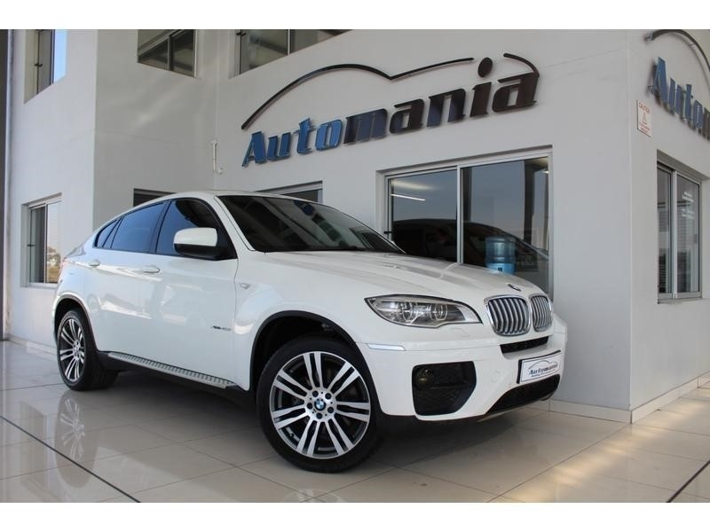 used bmw x6 2013 bmw x6 xdrive40d m sport for sale in gauteng id 3469148. Black Bedroom Furniture Sets. Home Design Ideas