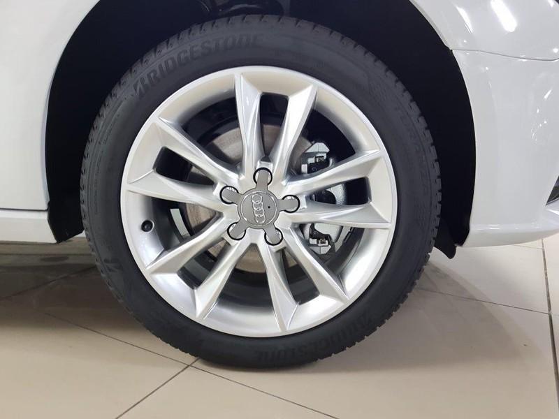 Used Audi A4 1 4t Fsi S Tronic For Sale In Kwazulu Natal Cars Co Za Id 3500738