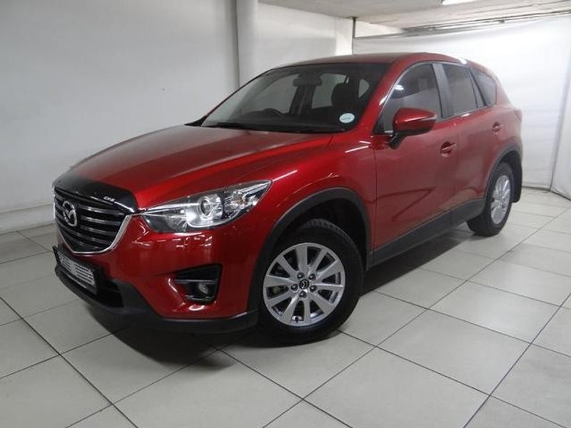 used mazda cx 5 2 0 active auto for sale in gauteng id 3506064. Black Bedroom Furniture Sets. Home Design Ideas