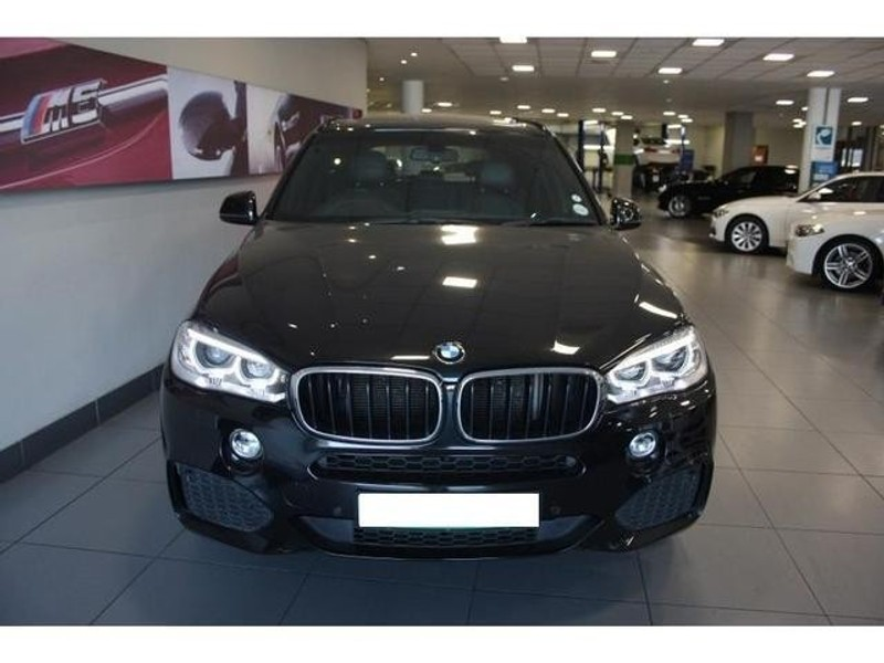 used bmw x5 xdrive30d m sport auto for sale in gauteng id 3512596. Black Bedroom Furniture Sets. Home Design Ideas