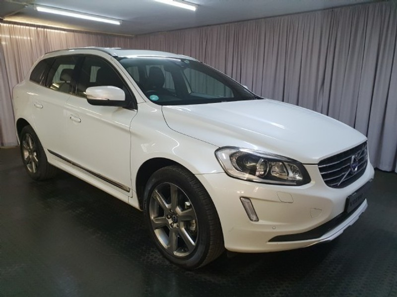 used volvo xc60 d4 inscription geartronic for sale in gauteng id 3514398. Black Bedroom Furniture Sets. Home Design Ideas