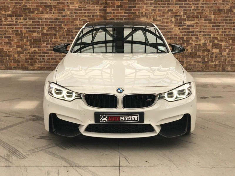 used bmw m3 m dct for sale in gauteng id 3524548. Black Bedroom Furniture Sets. Home Design Ideas