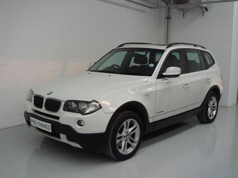 used bmw x3 xdrive20d a t for sale in gauteng id 3536710. Black Bedroom Furniture Sets. Home Design Ideas