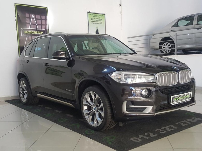 used bmw x5 xdrive30d auto for sale in gauteng id 3540936. Black Bedroom Furniture Sets. Home Design Ideas