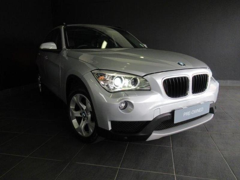 used bmw x1 xdrive20i a t for sale in gauteng id 3543964. Black Bedroom Furniture Sets. Home Design Ideas