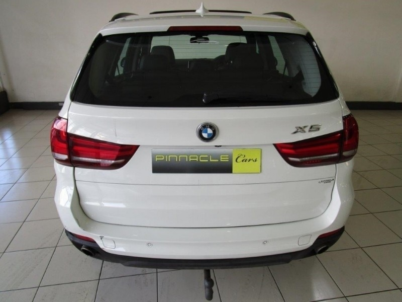 used bmw x5 xdrive 30d auto 7 seater for sale in gauteng id 3554330. Black Bedroom Furniture Sets. Home Design Ideas