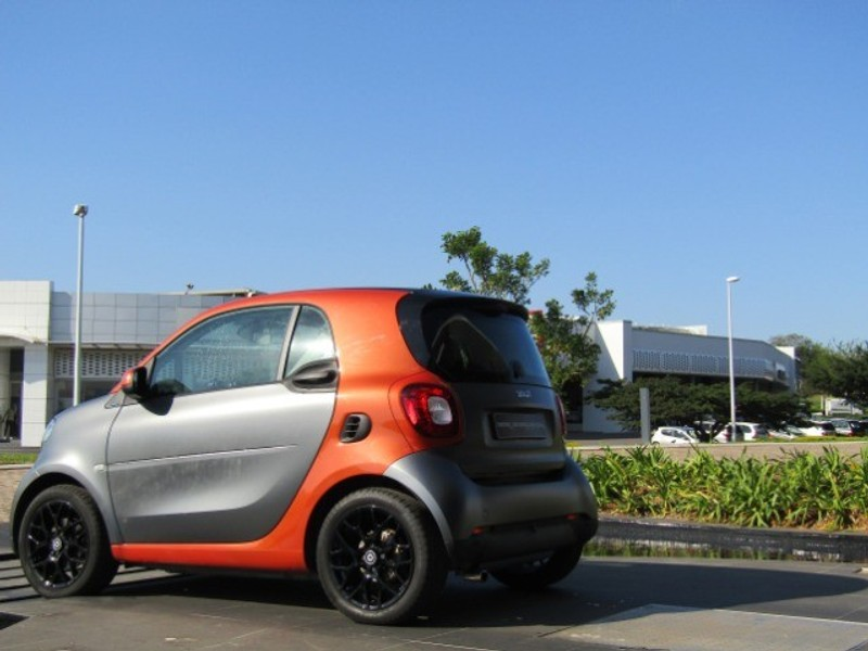 used smart fortwo passion for sale in kwazulu natal cars. Black Bedroom Furniture Sets. Home Design Ideas