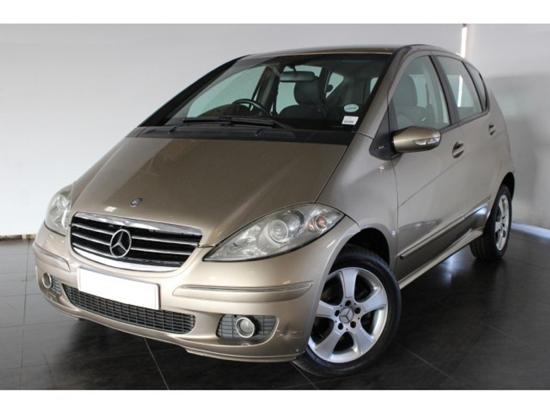 used mercedes benz a class a 180 cdi classic for sale in gauteng id 3584412. Black Bedroom Furniture Sets. Home Design Ideas