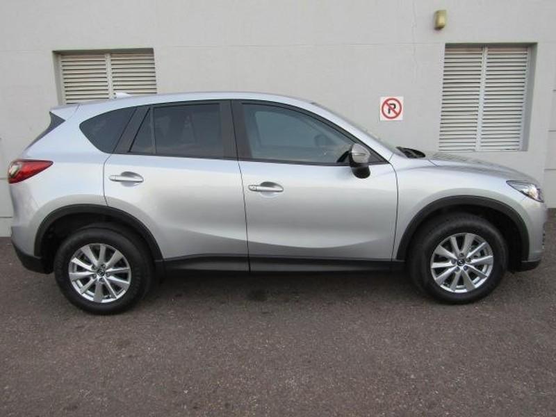 Used Mazda Cx 5 2 0 Active Auto For Sale In Kwazulu Natal Cars Co Za Id 3588894