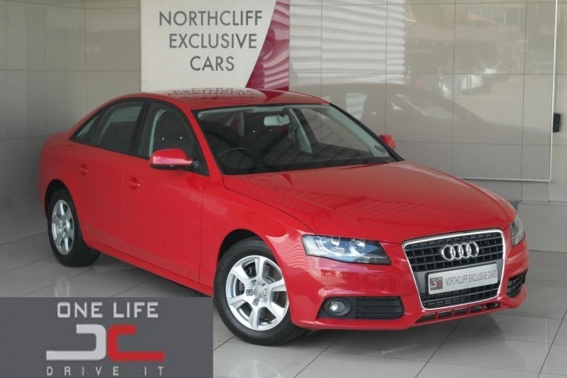 used audi a4 1 8t manual for sale in gauteng. Black Bedroom Furniture Sets. Home Design Ideas
