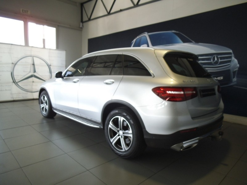 used mercedes benz glc 300 off road for sale in gauteng id 3604976. Black Bedroom Furniture Sets. Home Design Ideas