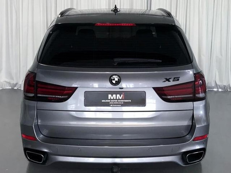 used bmw x5 xdrive30d m sport a t for sale in gauteng id 3608388. Black Bedroom Furniture Sets. Home Design Ideas
